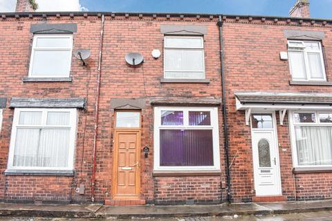 3 bedroom terraced house for sale - Essingdon Street, Daubhill, Bolton