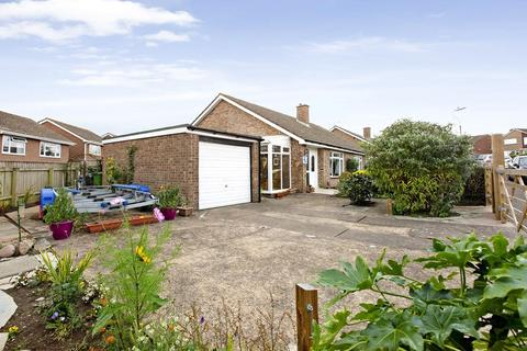 2 bedroom bungalow for sale - Exmouth