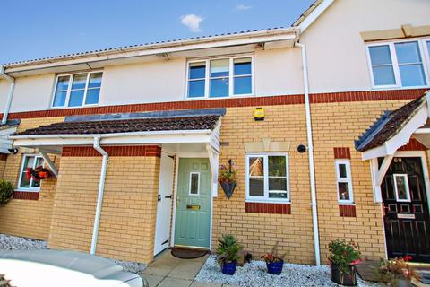 2 bedroom terraced house for sale - Pinewood Place, Bexley Park