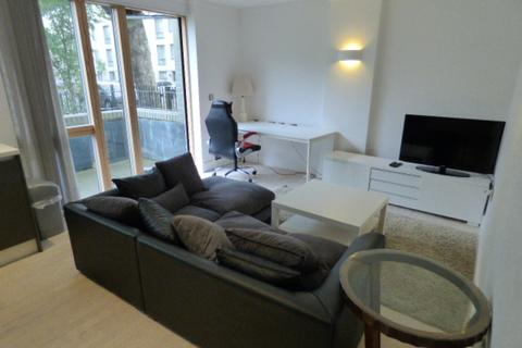1 bedroom apartment for sale - Manchester Road, Docklands, E14