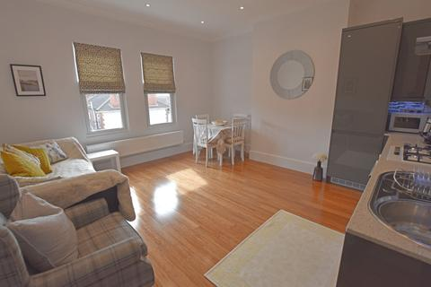 2 bedroom apartment to rent - Gedling Grove, Arboretum
