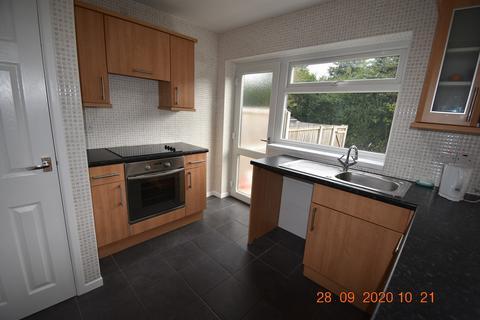 3 bedroom semi-detached house to rent - Cypress Grove, Blythe Bridge