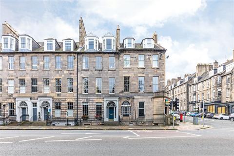 8 bedroom terraced house for sale - Queen Street, Edinburgh, Midlothian
