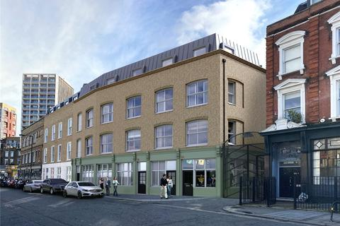 1 bedroom apartment for sale - Stamford Road, Dalston, London, N1