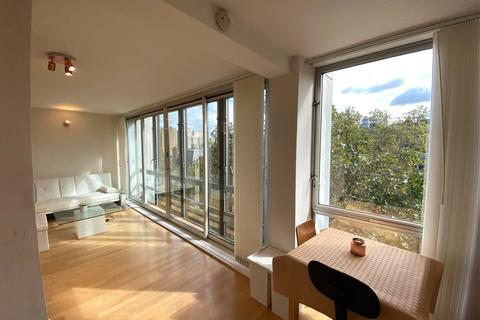 Studio for sale - Lindsey House, New Compton Street, Covent Garden, London