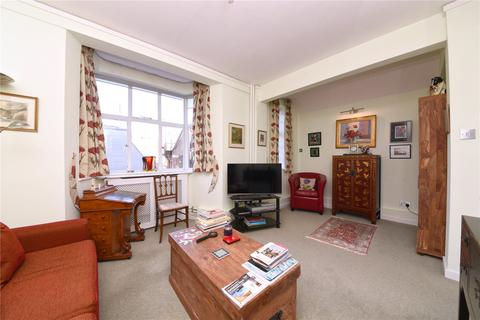 1 bedroom apartment for sale - Russell Court, Woburn Place, Bloomsbury, London