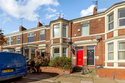 2 bedroom apartment for sale - Dinsdale Road, Sandyford, Newcastle Upon Tyne, Tyne & Wear