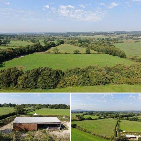 Land for sale - Kings Lane, Pulborough
