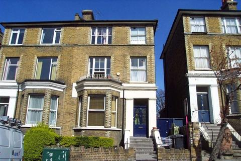 1 bedroom flat - Limes Grove, Lewisham SE13