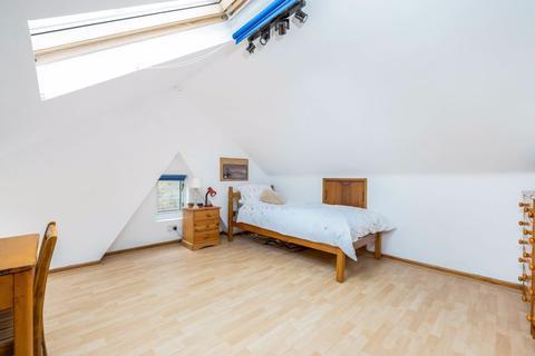 4 bedroom semi-detached house for sale - Warwick Road, Sidcup, DA14 6LJ