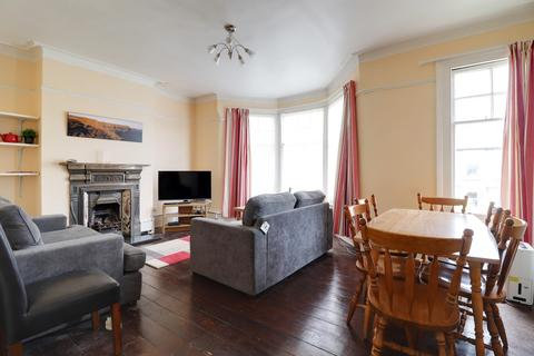 2 bedroom flat for sale - Palace Gates Road, Alexandra Park, London, N22