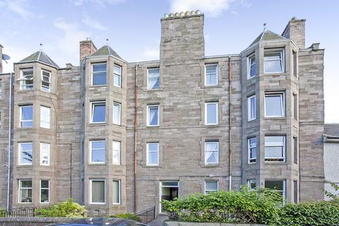 1 bedroom apartment for sale - Windsor Terrace, Perth