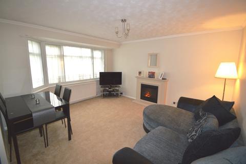 2 bedroom maisonette to rent - Fairfield Road,  Bexleyheath, DA7
