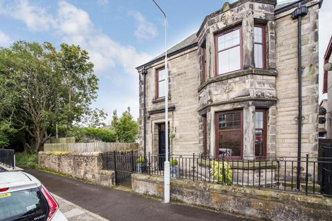 5 bedroom detached house for sale - The Forge, 37 Lady Campbells Walk, Dunfermline, KY12 0QH