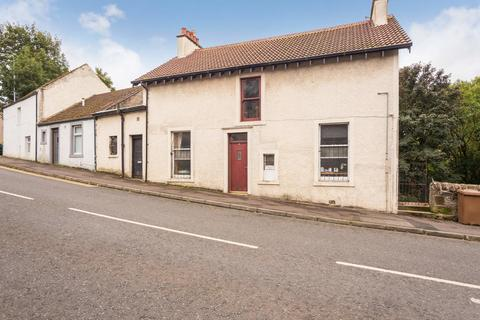 2 bedroom flat for sale - 47 Mill Street, Dunfermline, KY12 9DQ