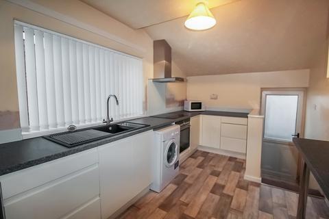 2 bedroom flat for sale - Plessey Road, Blyth