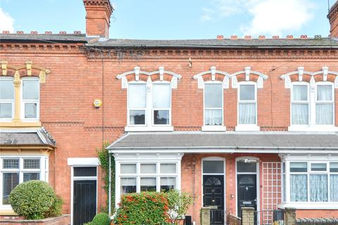 3 bedroom terraced house for sale - Herbert Road, Bearwood, West Midlands, B67