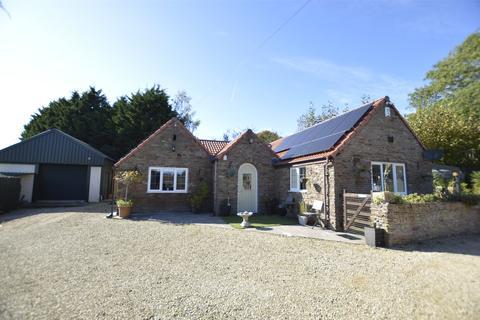 2 bedroom bungalow for sale - Cuckoo Lane, Winterbourne Down, Bristol, Gloucestershire, BS36