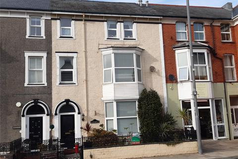 6 bedroom terraced house for sale - High Street, Tywyn, Gwynedd, LL36