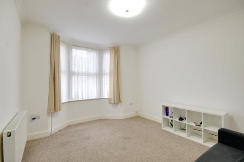 1 bedroom flat to rent - Maud road, Plaistow