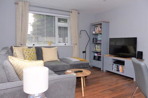 2 bedroom apartment - Eldon Drive, Sutton Coldfield