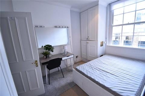 2 bedroom apartment to rent - Stanhope Place, London, W2