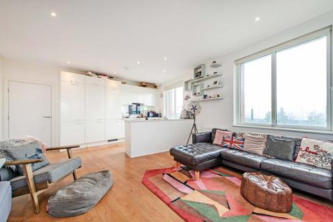2 bedroom flat for sale - Navigation Road, London E3