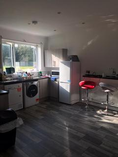 1 bedroom house share to rent - Meadow Street, ,