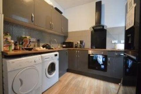 1 bedroom house share to rent - Brook Street, ,