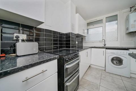 2 bedroom flat for sale - Wentworth Mews, London E3