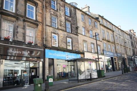 2 bedroom flat to rent - King Street, Stirling Town, Stirling, FK8