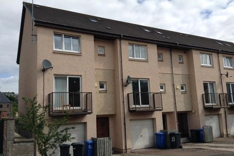 4 bedroom flat to rent - 39 Larch Street, Dundee DD1 5NQ