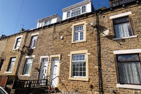 4 bedroom terraced house for sale - Hastings Street, Marshfields, Bradford, BD5