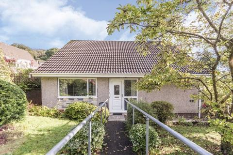 3 bedroom detached bungalow for sale - Notts Gardens, Swansea - REF# 00011370