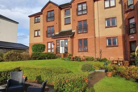 2 bedroom apartment for sale - Knightswood Court, Knightswood, Glasgow