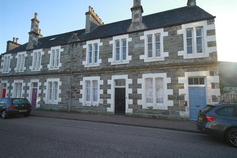 2 bedroom flat for sale - Union Street, Lochgilphead