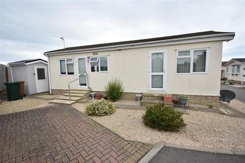 1 bedroom detached bungalow for sale - Ashgrove Park, Elgin