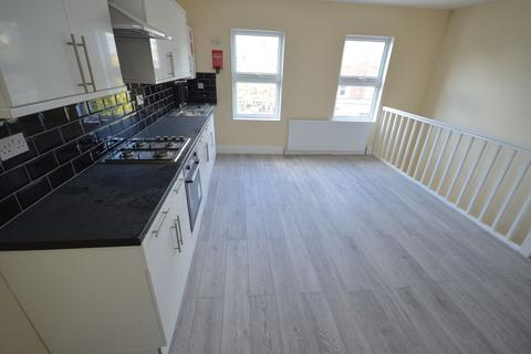 2 bedroom apartment to rent - High Road Leytonstone, London