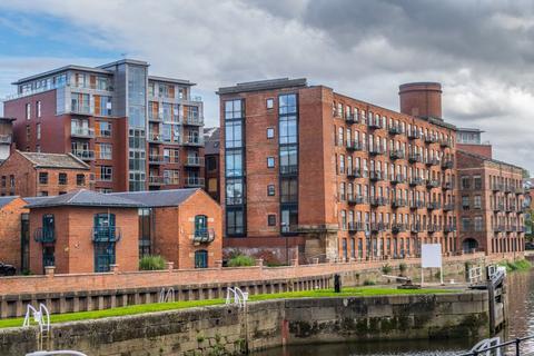 1 bedroom apartment to rent - Roberts Wharf, East Street, Leeds