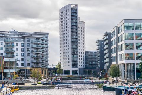 2 bedroom apartment to rent - Clarence House, The Boulevard, Leeds