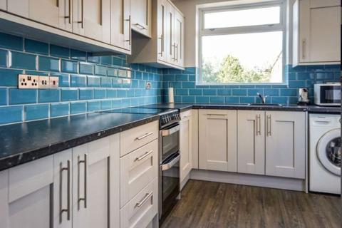 3 bedroom semi-detached house for sale - Sedgefield Drive, Thurnby, Leicester