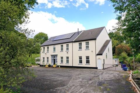 Hotel for sale - Liverpool Road East, Church Lawton, Stoke-On-Trent