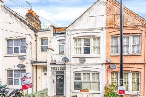 1 bedroom apartment for sale - Lascotts Road, Wood Green, N22