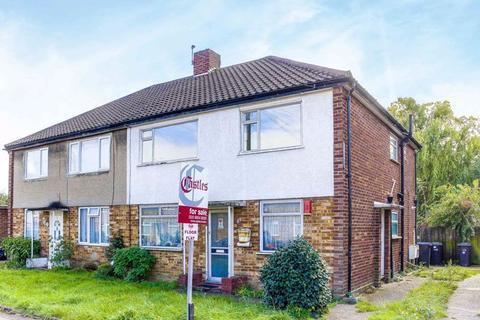 2 bedroom property for sale - Holmbridge Gardens, Enfield
