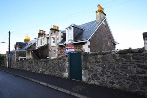 2 bedroom apartment for sale - Queen Street East, Newport-On-Tay