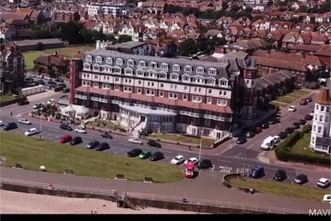 2 bedroom flat for sale - De La Warr Parade, Bexhill-On-Sea