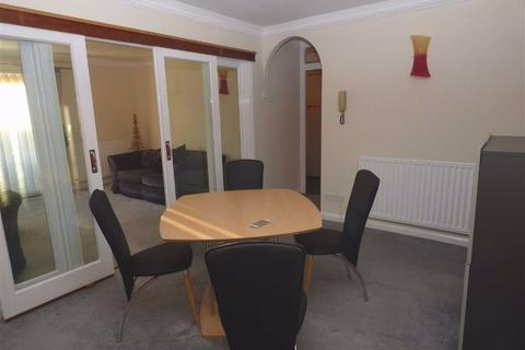 2 bedroom flat to rent - Southleigh, Whitley Bay, Tyne & Wear