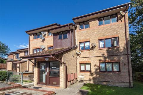 2 bedroom apartment for sale - Alexandra Court, Bridport