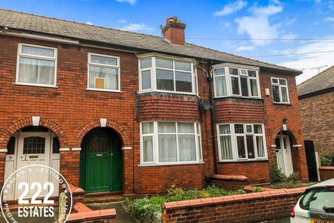 1 bedroom in a house share to rent - Bath Street, Warrington, WA1