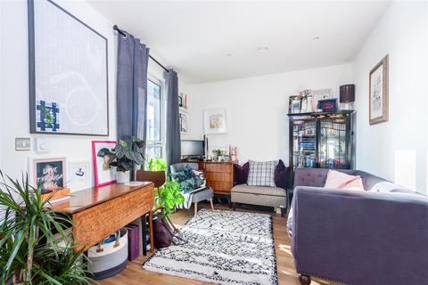 Studio for sale - Cosgrove House | Alperton